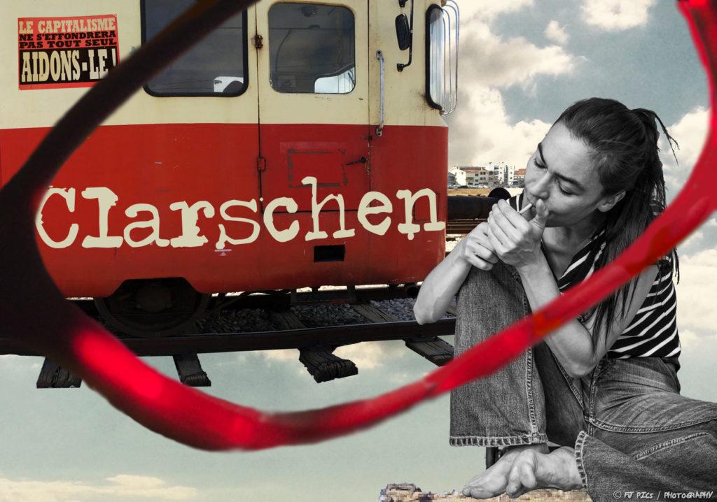 Clarschen